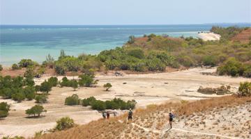 mada-nosy-trail-madagascar-tsdmada