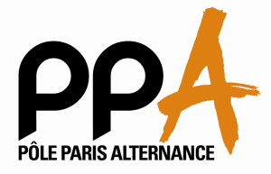 PPA - Pole Paris Alternance