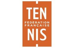 FFT - Roland Garros