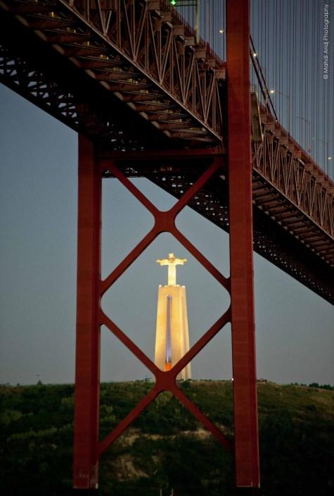 Lisbon - portugal - Lisbonne
