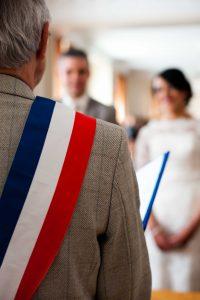 Photographe de mariage wedding photographer