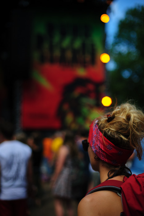 Ruhr Reggae Summer 7
