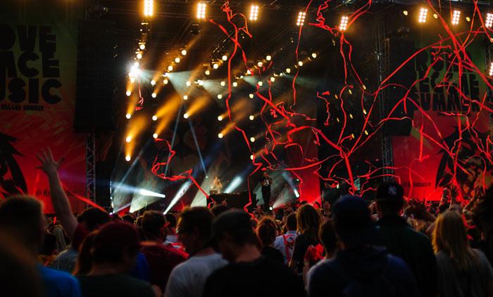Ruhr Reggae Summer 44