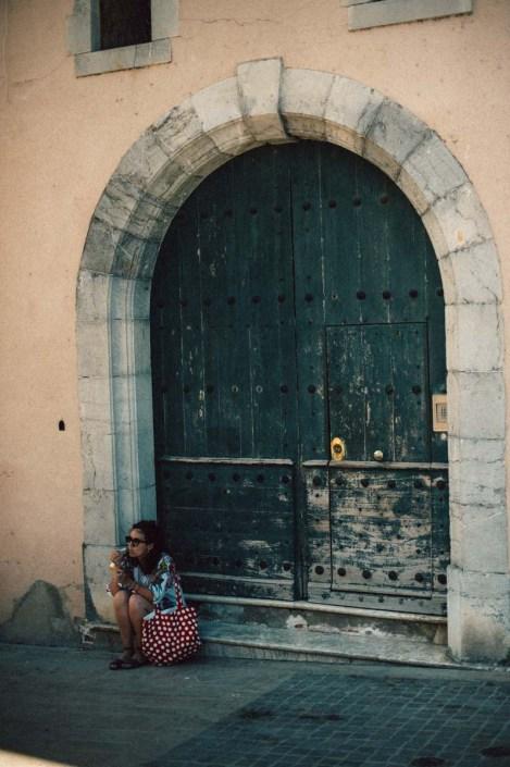 Collioure 14