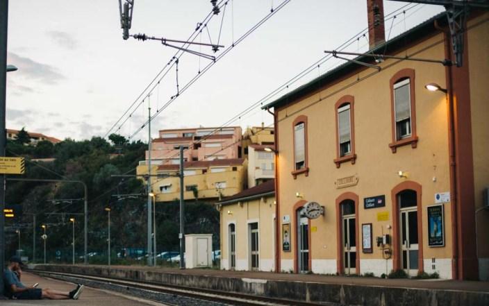 Collioure 28