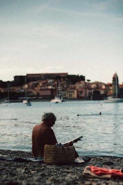 Collioure 39