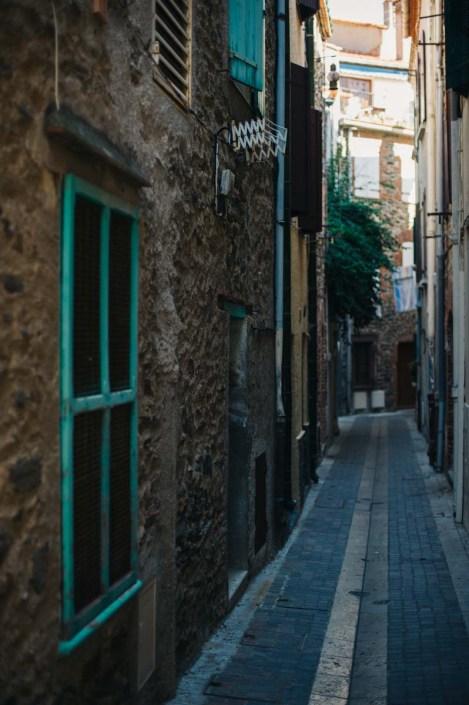 Collioure 7