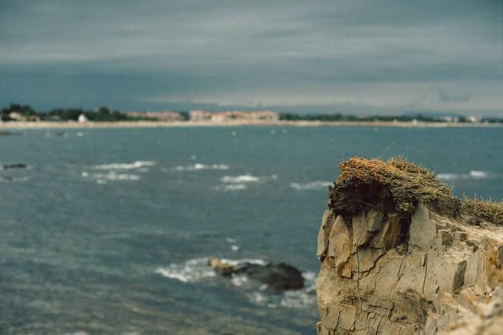 Randonnée sur la côte Vermeille 11