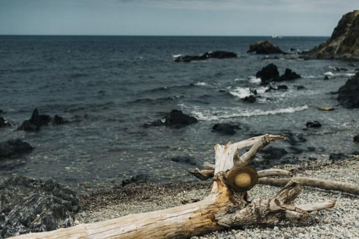 Randonnée sur la côte Vermeille 7
