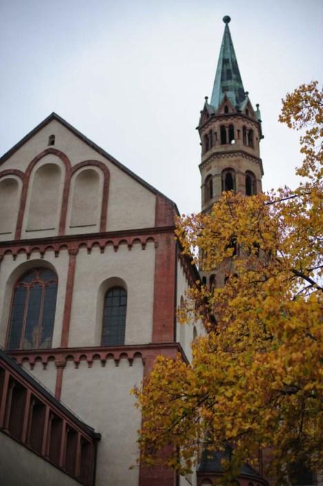 One day in Würzburg 5