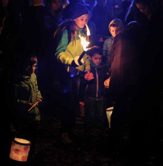 Nicos Farm - Une lumière d'un enfant à l'autre 4
