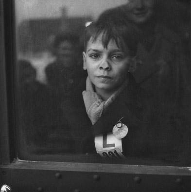 Hans Steiner | 15 minutes de la vie d'un photographe 3