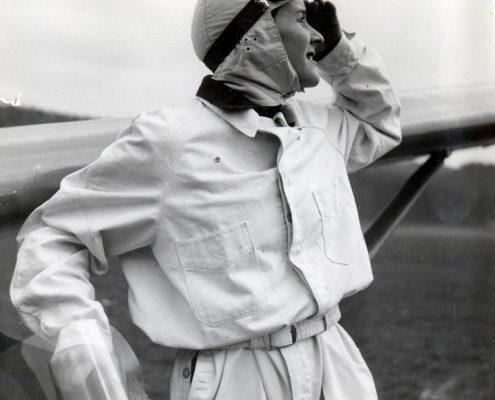 Hans Steiner | 15 minutes de la vie d'un photographe 1