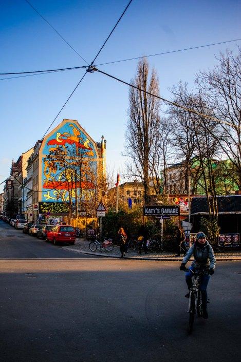 Dresde photographie de rue 24