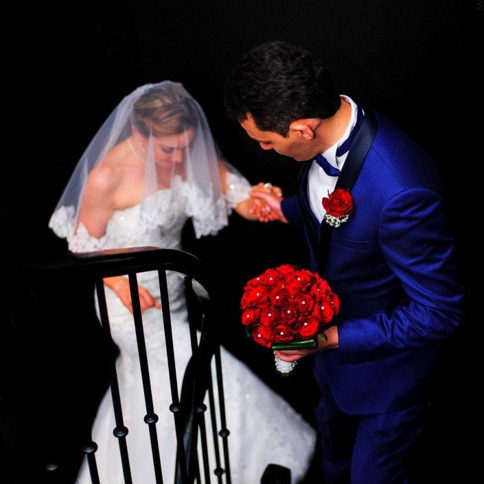 Photographe de mariage en Algérie 9