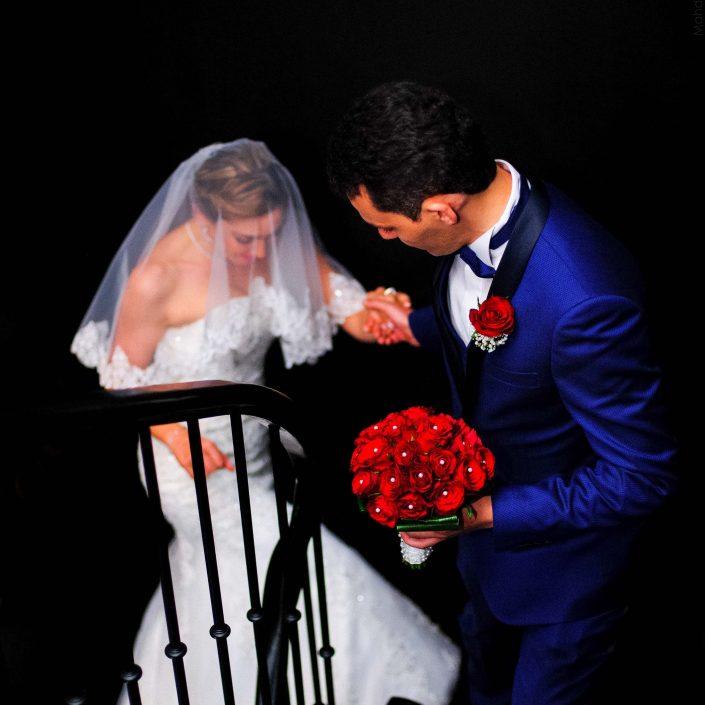 Wedding photographer in Algeria 3
