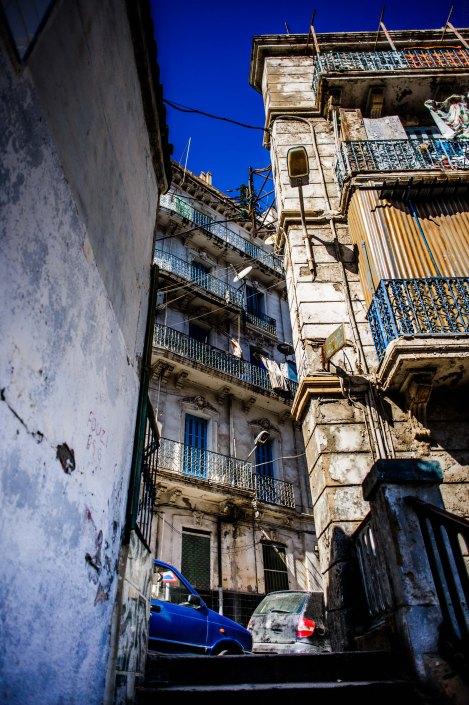 Photos d'Alger - Une escapade dans la capitale Algérienne 41