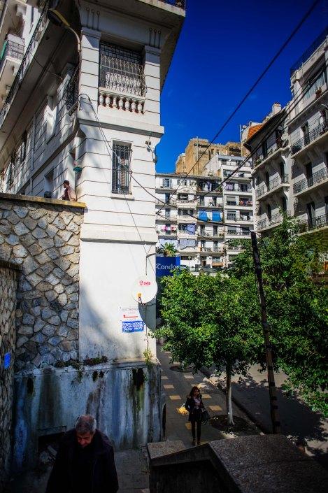 Photos d'Alger - Une escapade dans la capitale Algérienne 29