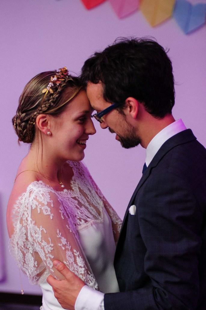 Wedding in Normandy 15