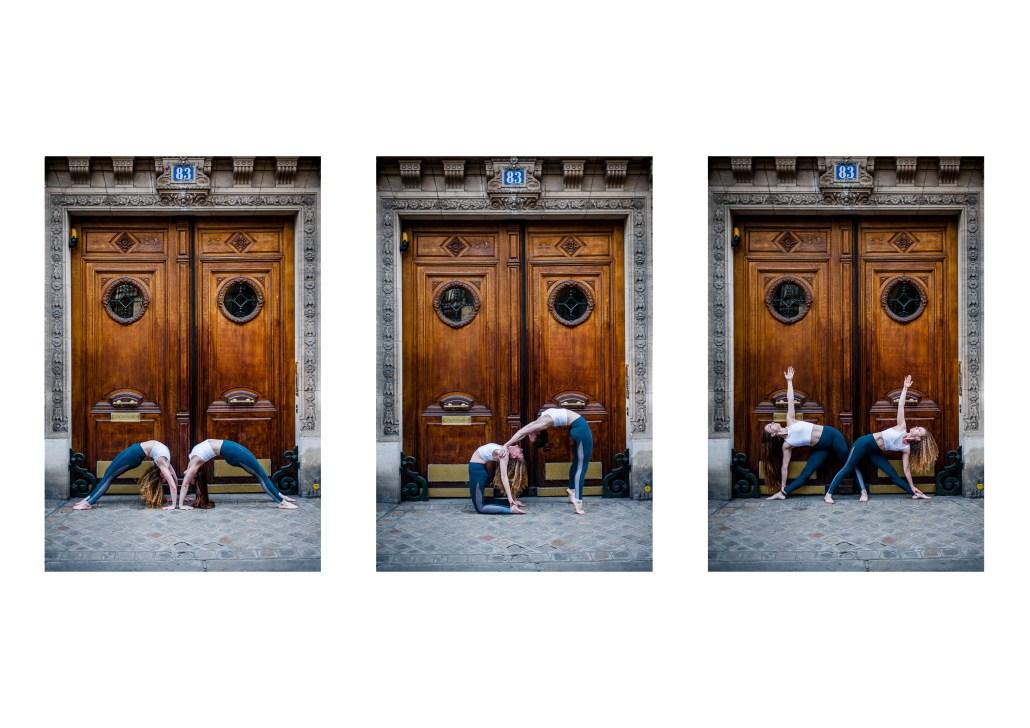 YogaGraphy 5