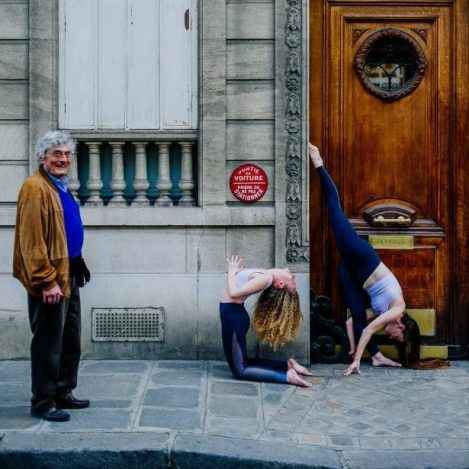 YogaGraphy 2