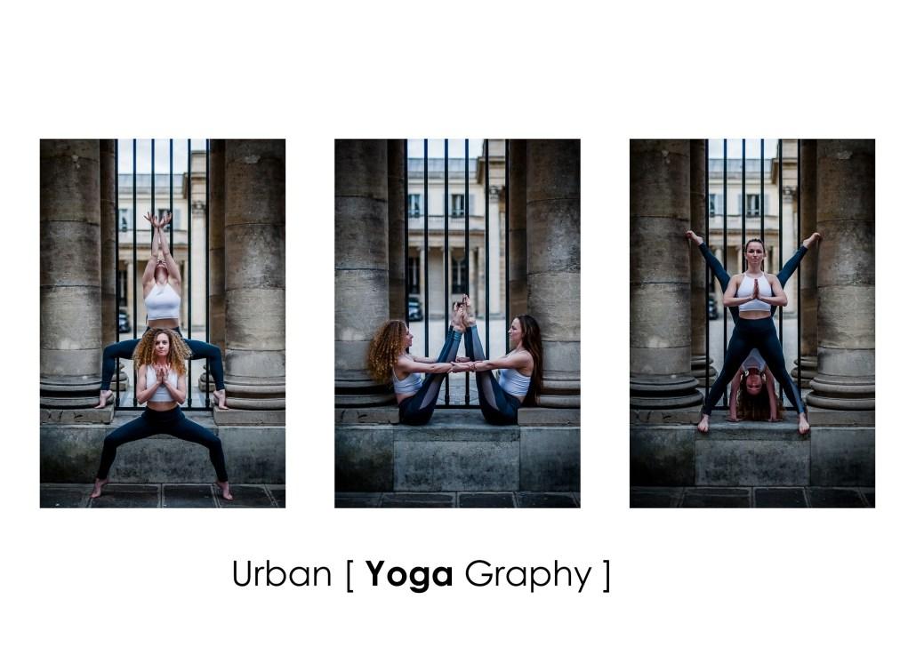 YogaGraphy 4
