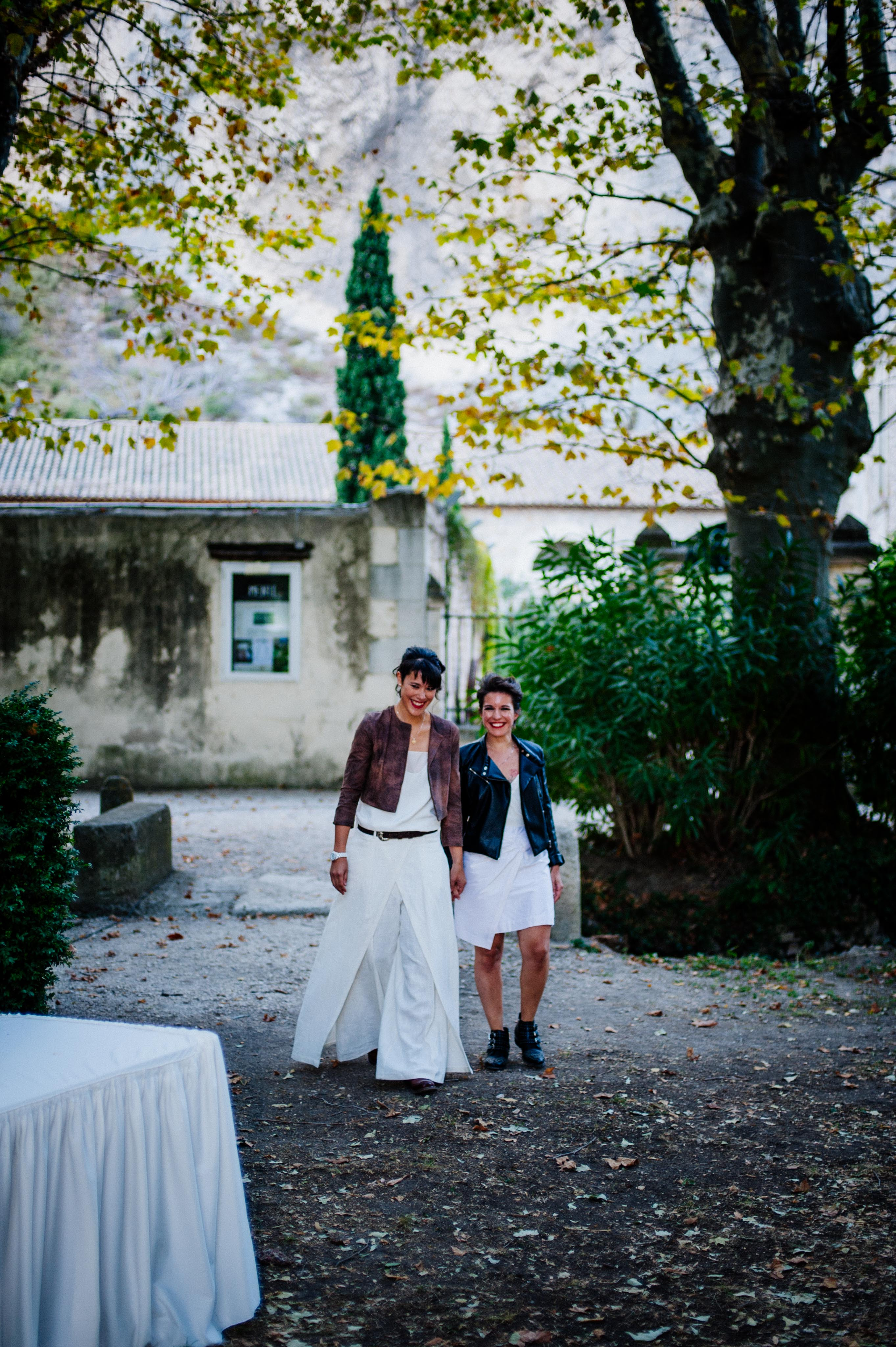Photographe de mariage à Aix-en-Provence | Wedding photographer in Aix-en-Provence