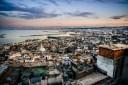 La Casbah d'Alger - The Kasbah of Algiers