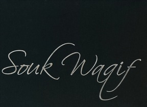 Couv_Souk