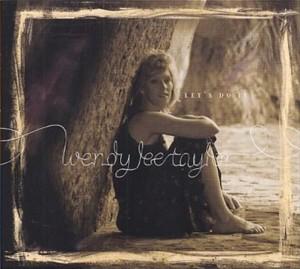 Wendy-Lee-Taylor