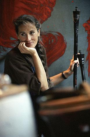 Fabienne Verdier02