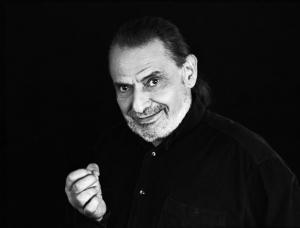 Antoine Kerbaje