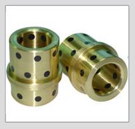 CNC Machined Components,CNC  Machined Components importers,CNC Machined Components buy leads,CNC  Machined Components buy offers,CNC Machined Components buyers
