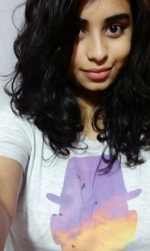 My Adam Shirt