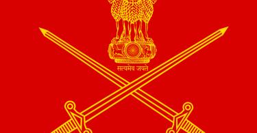 KOPPAL ARMY RALLY-2019