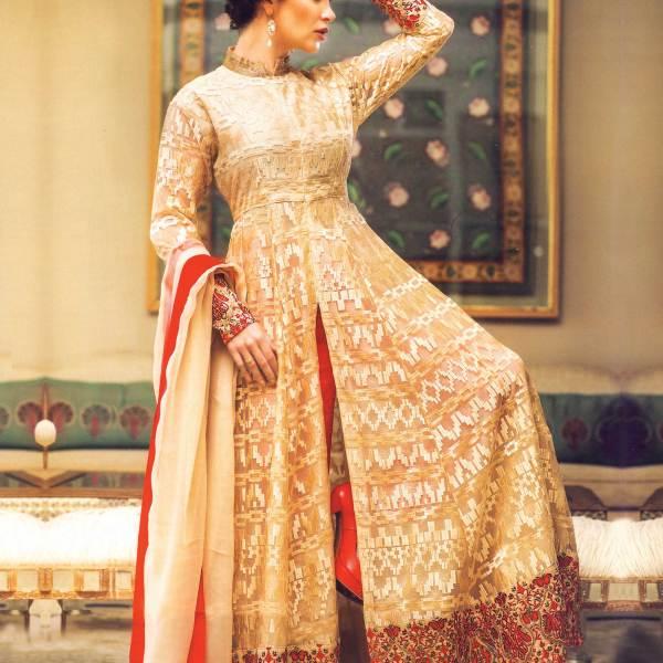 floortouch-dress