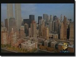 نيويورك 3