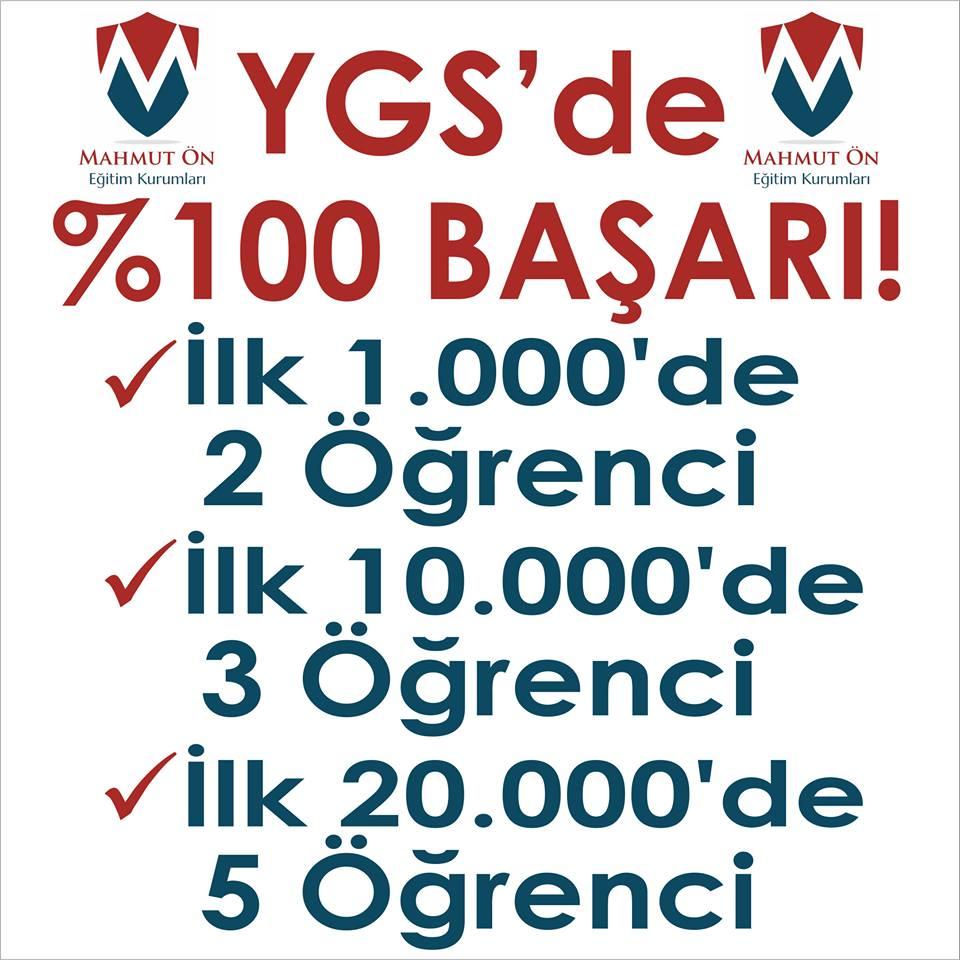 10399754_488767634650934_4139886138271661837_n