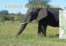 Kruger Park's biological diversity is in serious trouble! Part 6.