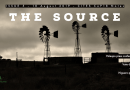 The Source ISSUE NO.5 20 August 2019 – CITES CoP18 Notes