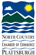 Chamber-Logo-vertical125