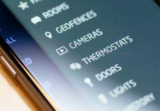 Virtual Keypad App | Mahoney Alarms Incorporated