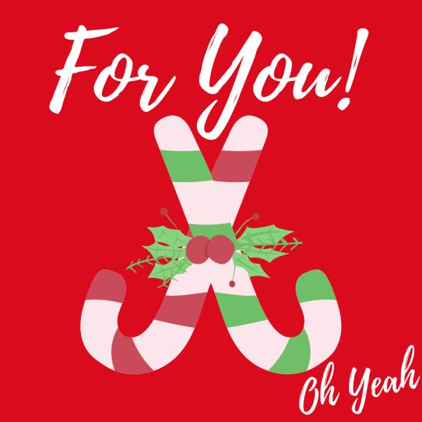 CBD For You!