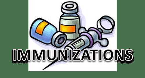 immunizations mahoning county public