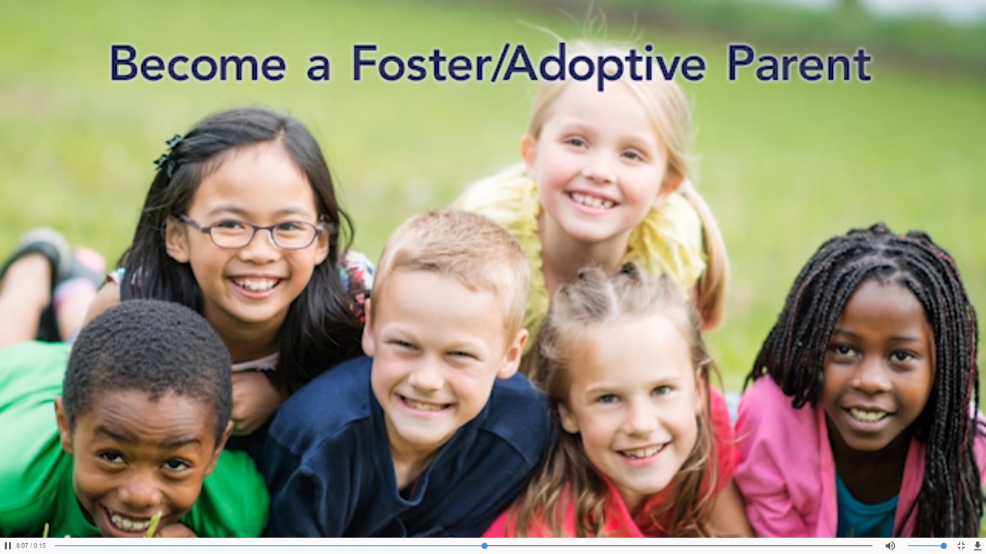 foster care mahoning county