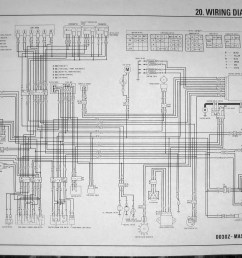1988 gsxr 750 wiring diagram 28 wiring diagram images [ 2272 x 1704 Pixel ]