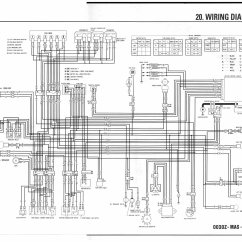 Honda Cb400 Vtec Wiring Diagram Online Ups Block 1974 Cb400f Library 900rr S Diagrams 800548 Ct70