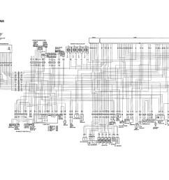 2007 suzuki 750 wire diagram wiring diagram todays rh 14 3 10 1813weddingbarn com 1996 suzuki 750 suzuki gsx r 750 [ 3303 x 2534 Pixel ]