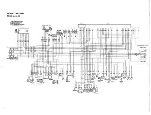 small resolution of 2007 suzuki 750 wire diagram wiring diagram todays rh 14 3 10 1813weddingbarn com 1996 suzuki 750 suzuki gsx r 750