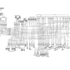 Cbr 600 F4i Wiring Diagram 4l80e Transmission 2002 Zx10
